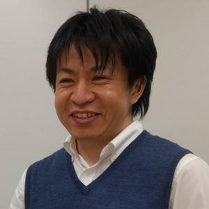 Kenichi Usami